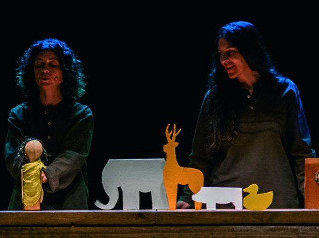 Teatro-títeres-del-retiro
