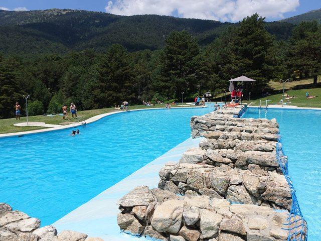 piscina-de-las-berceas
