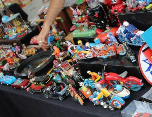 feria-de-juguetes-antiguos